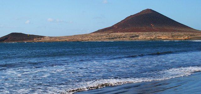 Playa Blanca Volcano Walk